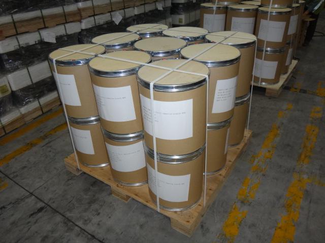 Tetrabutylammonium Chloride